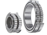 Full Complement Cylindrical Roller Bearing SL181852