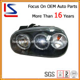 Auto Spare Parts Car Vehicle Parts Head Lamp for Golf IV ′98 (LS-VL-021-4)