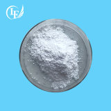 Chemical Reagent 99% Purity Thymolphthalein