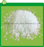 High Quality Manufacturer Modified LDPE Granules From China, Modified Plastics