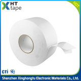 Double Sided Insulation Adhesive PE Acrylic Foam Tape