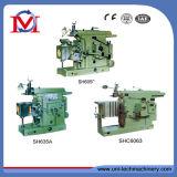 Advantages of Metal Gear Shaping Machine Tool Machine (B635A)