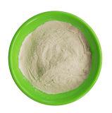 Food Additive Thickener Xanthan Gum Powder