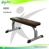 Flat Bench/ Ab Bench/Sit-up Bench/Fitness Equipment/Gym Equipment Bench