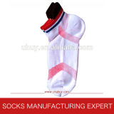 Professional Cotton Golf Socks (UBUY-077)