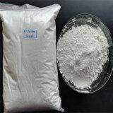 Price TiO2 Titanium Dioxide for Plastic Coating Paint Rubber