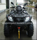 550cc 4WD China EEC & EPA Approvel ATV Quad Bike Fa-N550