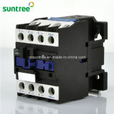 Cjx2-2510 LC1-D25 AC 230V 220V Single Phase Contactor