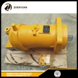 Wholesale Hydraulic Piston Pump for A6V80ha2/HD1/HD2/HS1/HS2/Ha1/Ha1h/Ha2