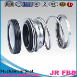 Spring Elastomer Mechanical Seal Fbd with O-Ring Used in Process Pump Rubber Bellow Mechanical Seal