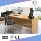 Competitive Price Executive Table Wooden Office Desk (CAS-D5408)