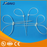 Own Factory Produce Unique Design Nylon Cable Tie