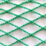 Multifilament Knotless Fishing Net for Catching Nets (FSN403)