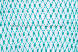 PE Twisted Net Fishing Net Agriculture Net