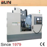 Bl-M750 CNC Milling Machine Price, CNC Machine Tool