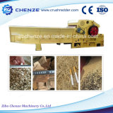 Large Capacity Biomass Comprehensive Wood Crusher