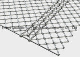 Progress Harp Type K Self Cleaning Screen Mesh Anti - Rust for Wet and Moist Materials