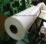 Best Quality LLDPE Silage Wrap in China