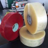 Carton BOPP Adhesive Packing Tape