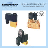 Smart PU220 Series Solenoid Valve