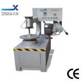 Zxm-By1 Grinder Machine for Irregular Glass Edging