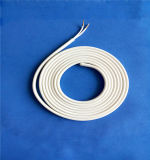 Wholesale Silicone Rubber Drainpipe Heating Cable