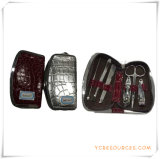 Promotional Manicure Set for Promotion Gift (HW02017)