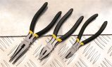 Pliers Combination High Quality OEM/Hand Tools Decoration DIY
