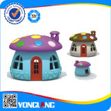 Kids Indoor Playhouse Plastic Hourse Yl-C2783