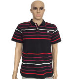 OEM Man Breathable Casual Western Stylish Men Golf Polo Shirt
