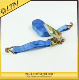 Low Price Professional Belt Ratchet Tie Down (NHRT)