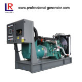 200kVA Cummins Diesel Generator Set, Rental Generator, Generating Set
