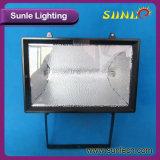 Halogen Lamp Price India, 1500W Halogen Lamp Power Supply