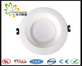 2018 New and Hotsale Anti-Glare 10W LED Down Light, SMD LED Down Ceiling Light