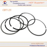 Motorcycle/Motorbike Parts Piston Ring for Cbt125 Spare Parts