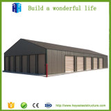 Cost of Prefabricated Warehouse Construction Building Plans Price