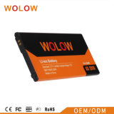 Mobile Phone Battery for Samsung A5 2016