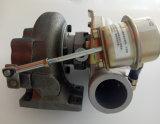 Tb2527 Aftermarket Diesel Engine Garrett Turbine Turbocharger Kit 465941-5005s 14411-22j00 for Nissan