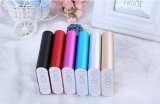 Wholesale Cheap 5200 mAh Battery Charger Power Bank, Portable Power Bank 10400mAh with Keychain for Smartphones
