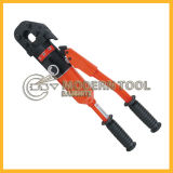 CPC-32A Hydraulic Cutting Tool for Wire Rope Rebar ACSR Cable