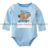 Custom Design Baby Clothes 2015 (ELTROJ-88)