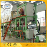 Best Price Automatic Paper Making Machine, for Bag Envelope and Packing
