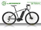 Wholesale 48V 500W Brushless Motor Electric Mountain Bike