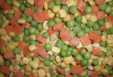 Hot Sales Frozen Mixed Vegetables