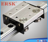 Osg40 Linear Shaft Rods Rail Bearing Guide