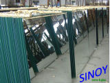 High Quality Sheet Glass Silver Mirror with Cheaper Price