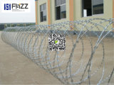 Lower Price with Good Quality Razor Barbed Wire Bto 10