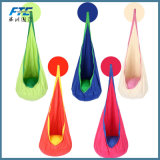 Wholesale Hanging Chair Swing Chair Hanging Pod Chair