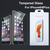 for iPhone 6s Plus Tempered Glass Screen Protector