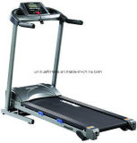 Fitness Equipment/Gym Equipment /Home Treadmill/ Electric Treadmill/DC Treadmill/2.0HP Treadmii (DC55)
